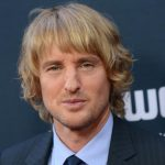 Owen Wilson Height, Weight, Body Measurements, Biography