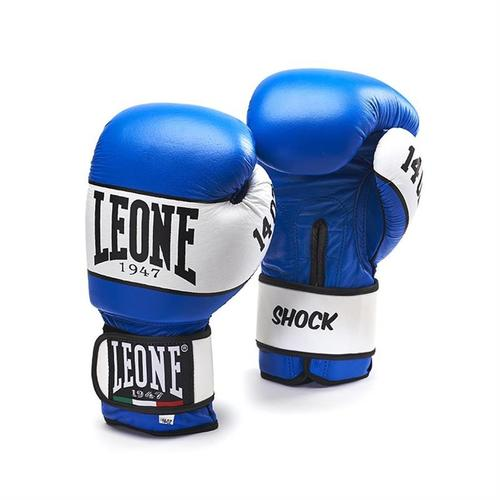leone best boxing gloves