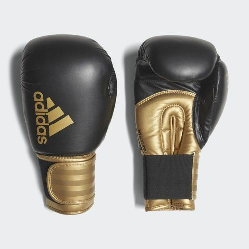 adidas best boxing gloves image