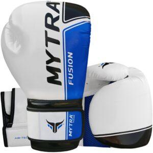 mytra gloves for boxing image