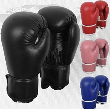 best boxing gloves image